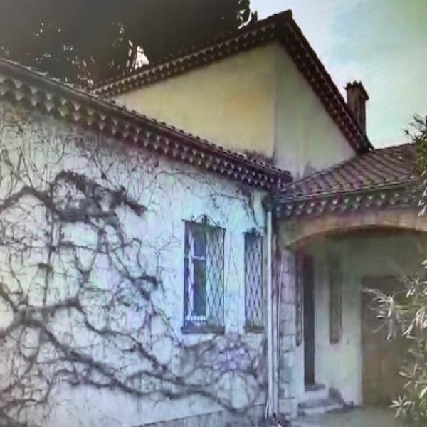 Offres de vente Maison Mandelieu-la-Napoule 06210