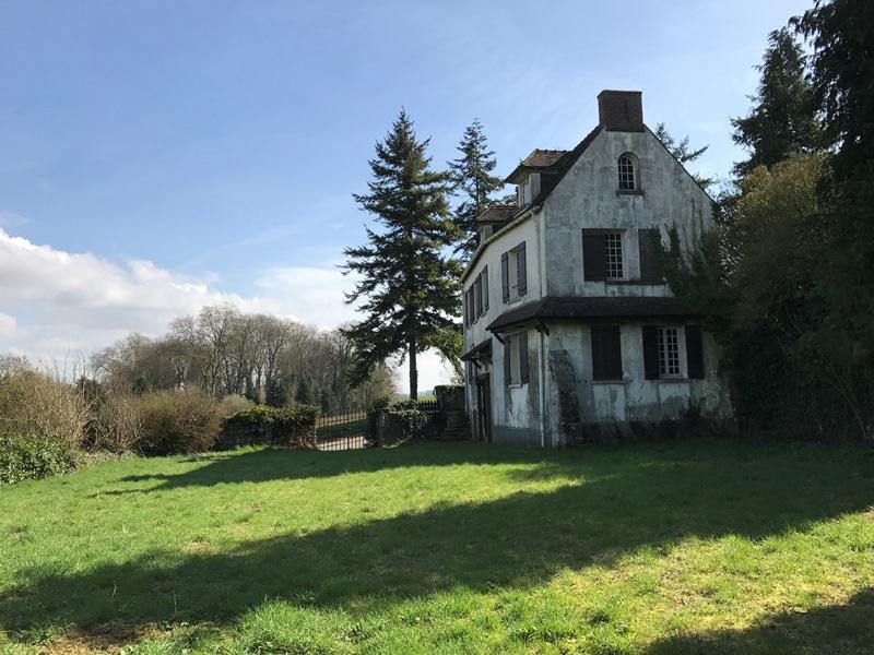 Offres de vente Maison Rennemoulin 78590
